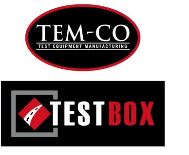 TestBox by TemCo-4.332